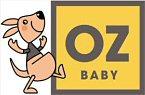 OZ Baby