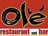 Ravintola Ole