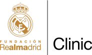 Real Madrid Clinic