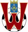 Jalkapallo logo