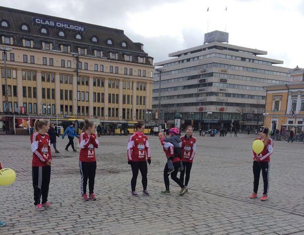 intersport hansa Kauniainen