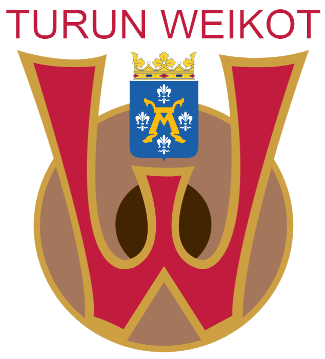Turun Weikot