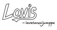 Lavis