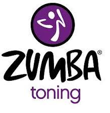 Zumba toning